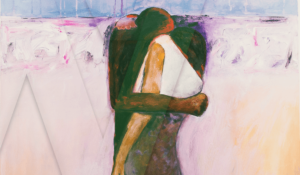 Mara Pulgatti e W7: Uma parceria além da arte
