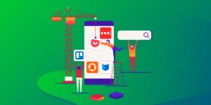 5 aplicativos para produtividade