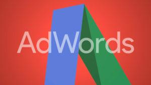 Anunciar no Google vale a pena? Veja 5 motivos para fazê-lo!