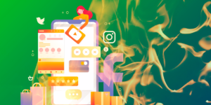 Os 7 pecados capitais do marketing digital