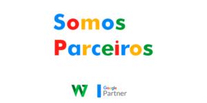 Google Partners: W7 é reconhecida como parceira Google