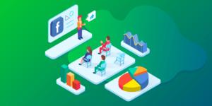 Palestra sobre Facebook: 5 dicas para o seu negócio decolar