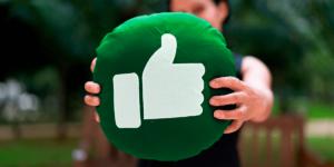 Como funcionam os anúncios no Facebook e como usá-los?