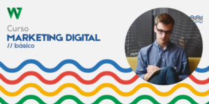 W7 lança curso de marketing digital em parceria com a Ulbra