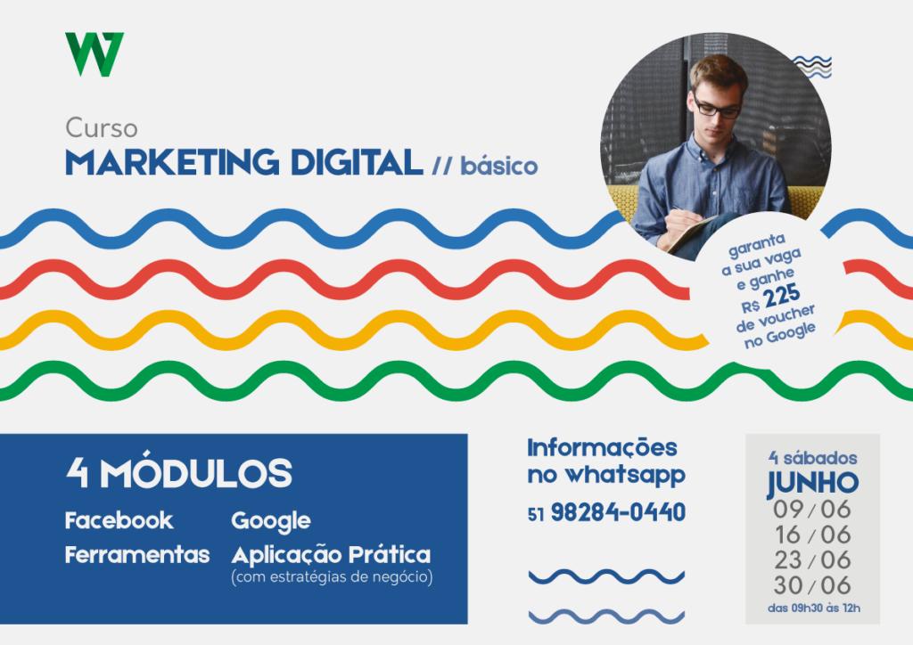 curso-mkt-digital