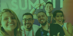 RD Summit 2018: O Ano Novo do Marketing Digital