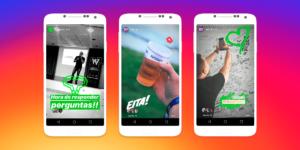 Stories do Instagram: por que você deve se preocupar?