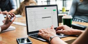 Email marketing: como utilizar na estratégia de conteúdo?