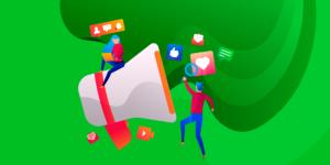 Marketing na internet: custo ou investimento?