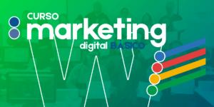 Saiba tudo sobre o curso de marketing digital da W7