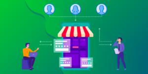 4 dicas de vendas no marketplace industrial