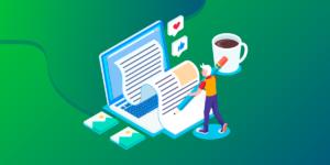 Quais os melhores formatos de conteúdo para blog?