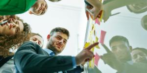 Como aumentar a produtividade e a eficiência na empresa