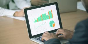 Como fazer um planejamento de vendas para sua indústria