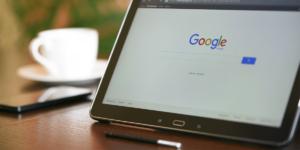O que é Google Ads Express e como utilizá-lo?