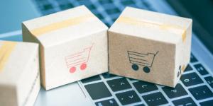 Saiba como estruturar um e-commerce para a indústria