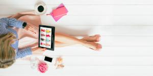 Como abrir uma loja virtual de sucesso?