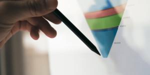 O que é funil de vendas e qual sua importância?