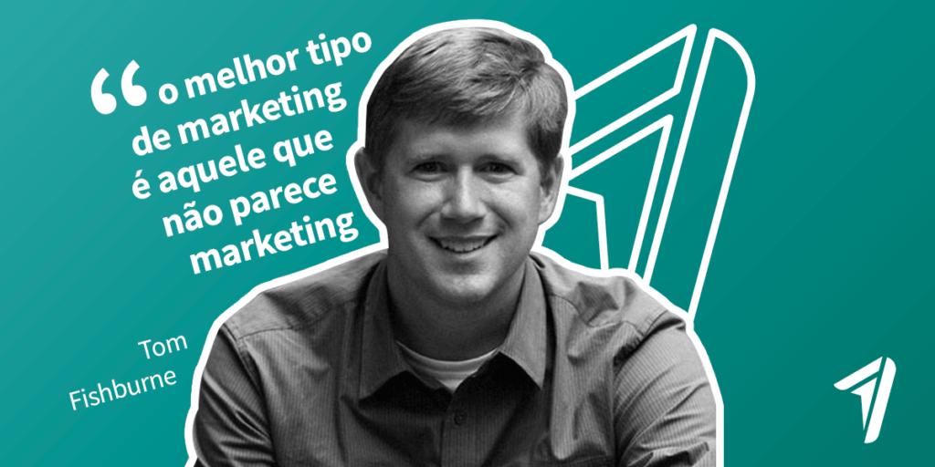 Como inserir as mídias sociais em estratégias assertivas de marketing?
