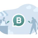 Catálogo de produtos do WhatsApp Business: o que é e como criar?