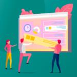 5 razões para contratar uma agência de criação de sites