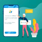 O que é Google Adsense e como ele funciona?