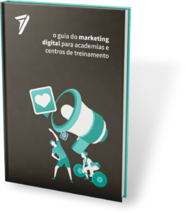 eBook witu Guia do Marketing Digital Academias