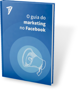 eBook witu Guia do Marketing no Facebook