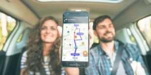 Anunciar no Waze: como funciona e vale a pena?