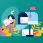 Email marketing: tudo o que você precisa saber sobre ele!