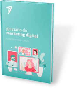 eBook witu Glossário Marketing Digital