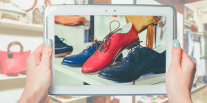 Como abrir uma loja virtual: 3 dicas!