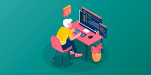 Como montar um site profissional: 7 dicas!