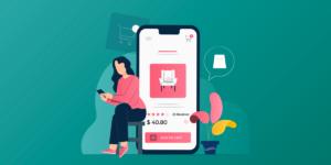 O que é um marketplace e como utilizar essa plataforma para vender mais?