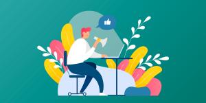 O que é o gerenciador de anúncios do Facebook e quais suas vantagens?