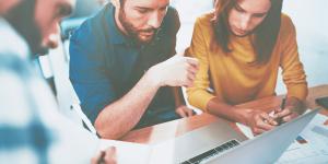 Como definir a melhor estrutura de um site?