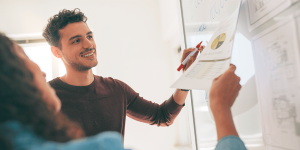 O que é consultoria de marketing e quando contratar esse serviço?