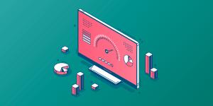 5 ferramentas para fazer teste de velocidade do site