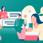 Qual a importância de um site para empresa?