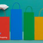 O que é e como anunciar no Google Shopping?