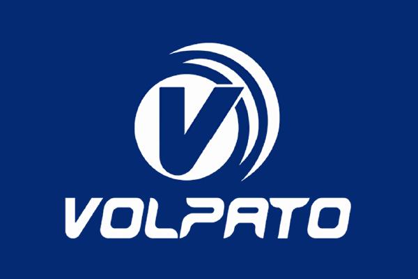 Volpato Logo