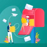 5 dicas para otimizar campanhas de e-mail marketing!