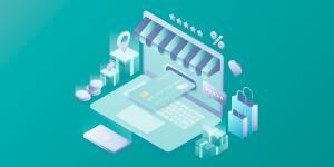 5 dicas práticas para aumentar as vendas do seu e-commerce
