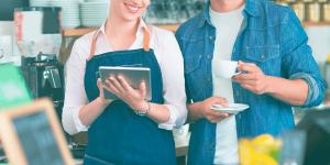 Como usar o marketing digital para anúncios locais?