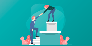 Como usar o gatilho mental da reciprocidade para vender mais?