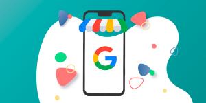 Qual a importância do Google Meu Negócio para minha empresa?