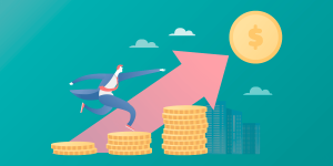 5 estratégias para tornar o seu negócio mais lucrativo