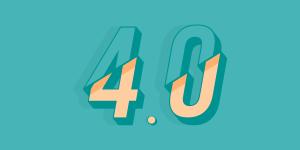 Marketing 4.0: o que é e qual a importância de aplicá-lo na sua empresa