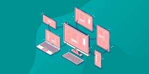 O que são backlinks e qual sua importância para o SEO?