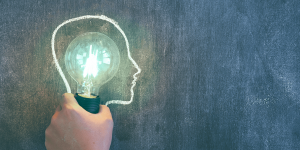 Quais são os melhores gatilhos mentais e como utilizá-los em vendas?